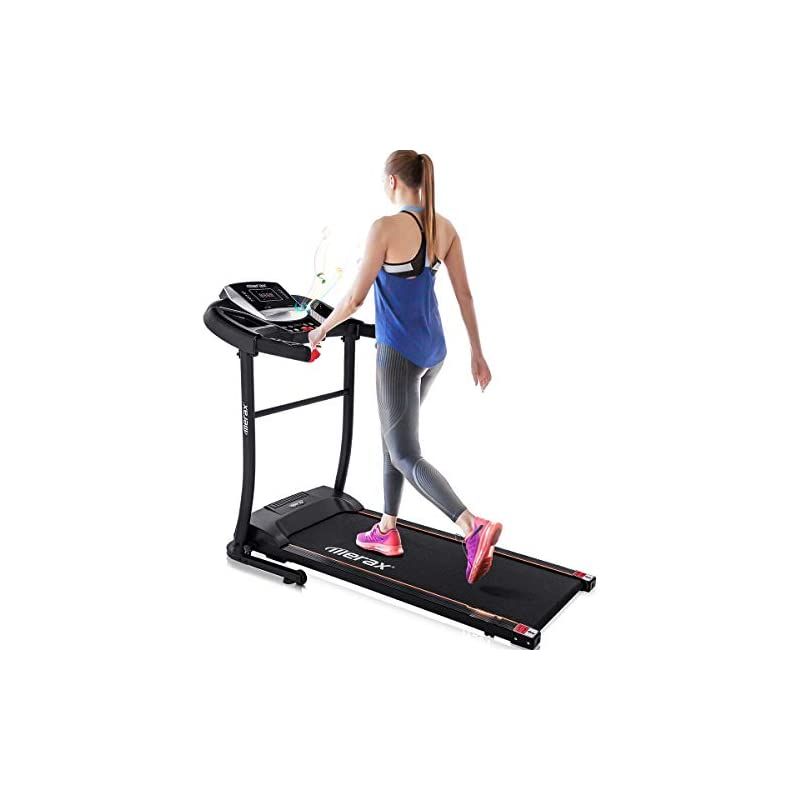 merax-folding-treadmill-motorized