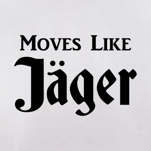 Jager Bag Red Moves Retro Like Flight Moves Red Like wOqztA