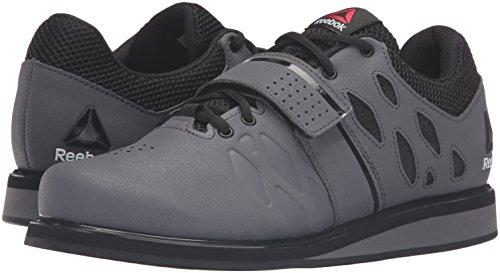 17432e607f462f Reebok Men s Lifter Pr Cross-Trainer Shoe