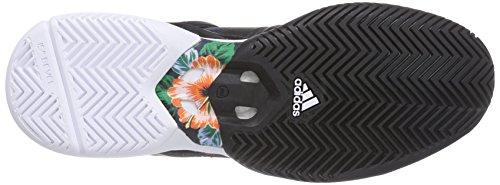 Ftwr Homme Blanc Adidas Adizero De Cc 3 Pour Noir Y Chaussures Black Tennis core Core 8FpqO8gw4