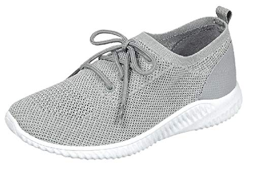 The Collection Jill Womens Athletic Shoes Casual Breathable