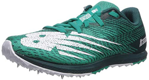 hot sale online 1eb17 523b4 The Best Cross Country Spikes in 2019 - The Wired Runner