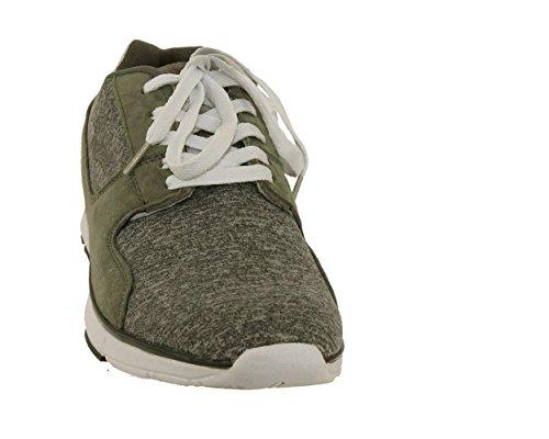 Redskins - Zapatos de Cordones Hombre