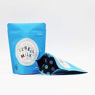 25 Packs Mylar Bags