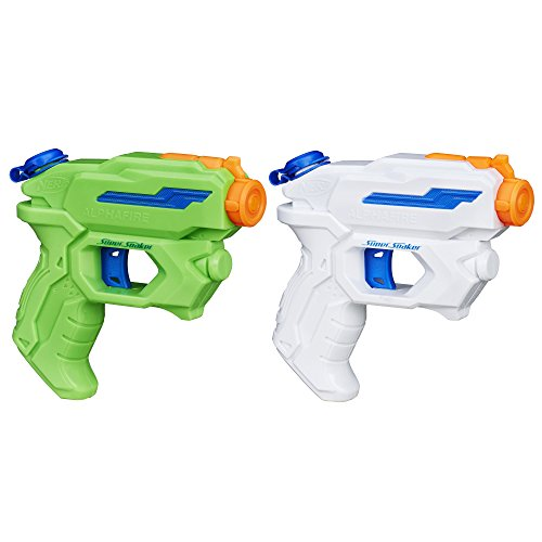 nerf-super-soaker-alphafire-2-pack-set