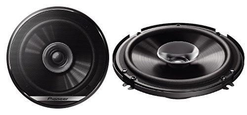 Pioneer TS-G1610F 6.5'' 280W Car Audio Stereo Speaker