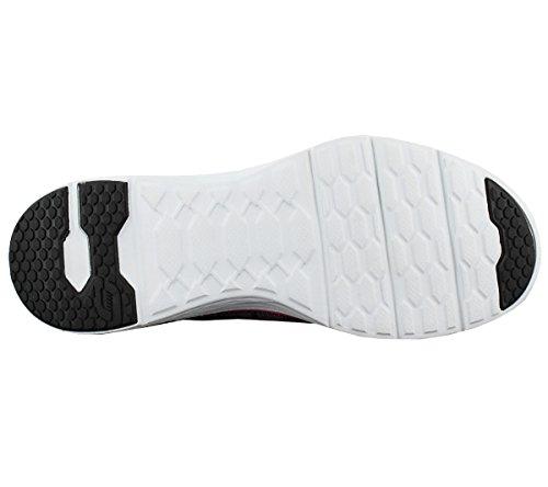 Skechers Zapatillas Rosa Para Mujer 12224 FFqrZ