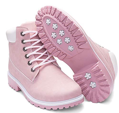 10 Best Dadawen Ankle Boots