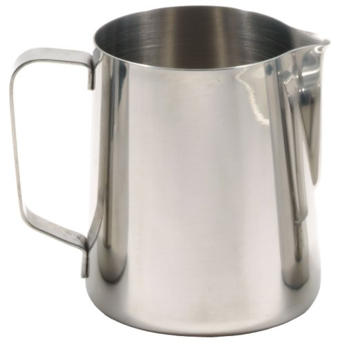 Rattleware 32-Ounce Latte Art Frothing Pitcher 07011