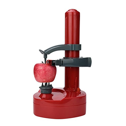 electric apple slicer - 7
