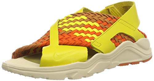 Huarache Donna 701 Orange Da Multicolorebright Air Nike UltraScarpe monarch Fitness campfire W Citron hrdotCxBsQ
