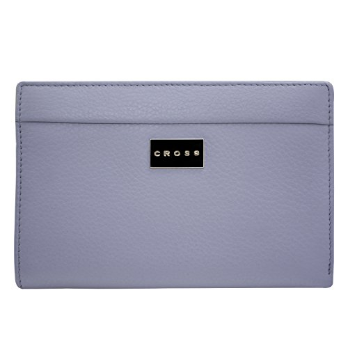 cross-womens-genuine-leather-utility-wallet-with-credit-card-slots-two-bill-compartments-slip-in-poc