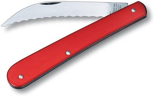 Victorinox B ckermesser, Alox Rot
