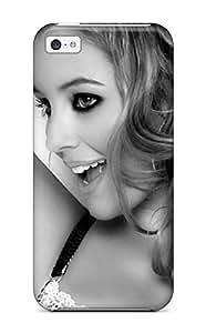 5c Perfect Case For Iphone - ZWAPQXO2173gKIGm Case Cover Skin