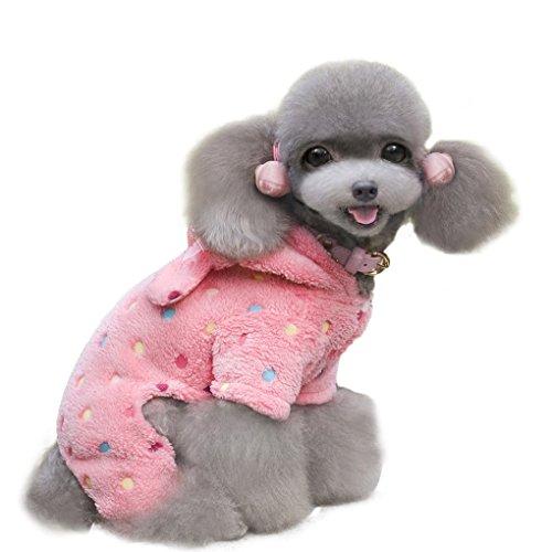 pet-clotheshaoricu-winter-warm-colorful-dots-cute-pajamas-dog-coat-chien-pet-clothes-clothing-small-