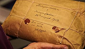 WALIO Paquete Misterioso - Caja Misteriosa Amazon: Amazon.es ...