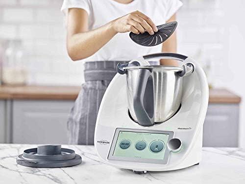 Vorwerk - Disco de Cocina Thermomix: Amazon.es