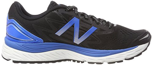 Laser Noir Homme Rb1 Running Balance Black New Neutral Solvi Blue qXT01Pxw