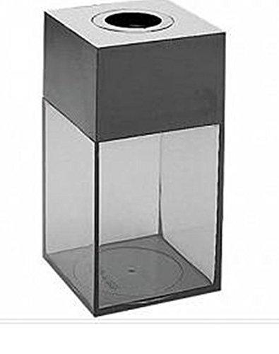 US3100932A - Paper clip dispenser - Google Patents