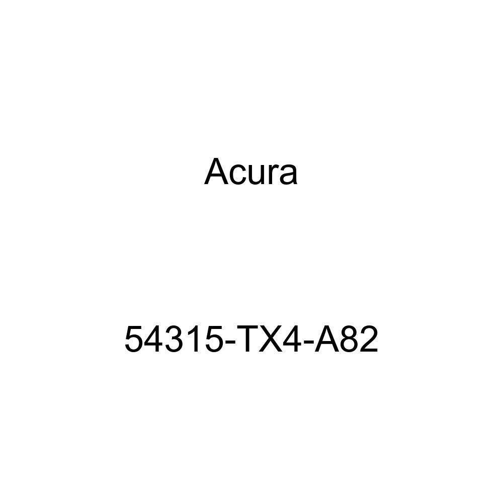 Acura 54315-TX4-A82 Auto Trans Shifter Cable