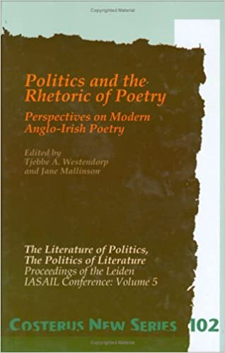 Literary Gastronomy (Rodopi Perspectives on Modern Literature 1)
