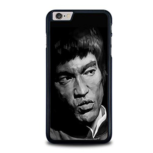Bruce Lee For iPhone 6 Plus / iPhone 6s Plus Case H1U4OVJ