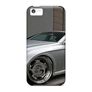 Faddish Phone Cls Cases For Iphone 5c / Perfect Cases Covers