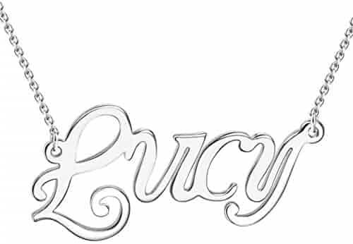 Lex /& Lu LogoArt Sterling Silver Mississippi State University Bangle LAL145759