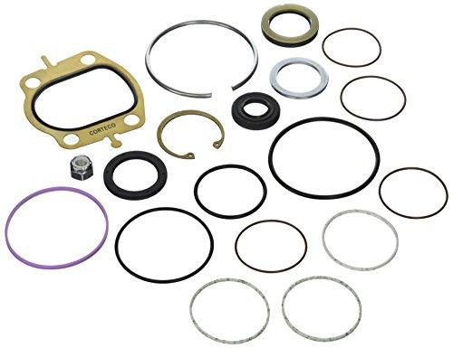 Gates 349630 Steering Gear Seal Kit