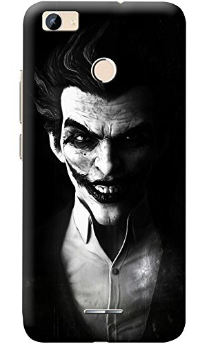 best loved 1d319 87b04 PrintKing™ Back Cover (Printed Design Mobile Cover) For Micromax Unite 4  Pro Q465