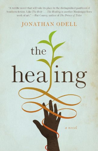 Search : The Healing