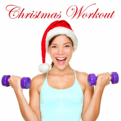House Music Minimal (Christmas Workout Music: Christmas Hits Dance Mix House Music Remixed (Minimal House, Minimal Techno, Progressive House and Electro House Xmas Songs Ideal for Aerobic Dance, Workout Songs for Exercise, Fitness, Work out, Running, Walking, Cardio))