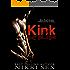 Kink (Fate Book 2)