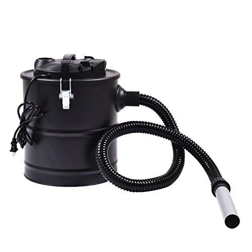 vacuum cleaner 1000w - 5