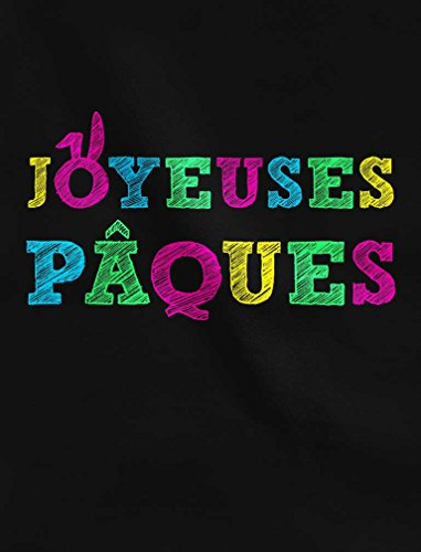 Green Pâques Joyeuses Chasse Homme Oeufs T La Aux Turtle Pour Prêt shirts Marine Sweatshirt IwxaxqZ