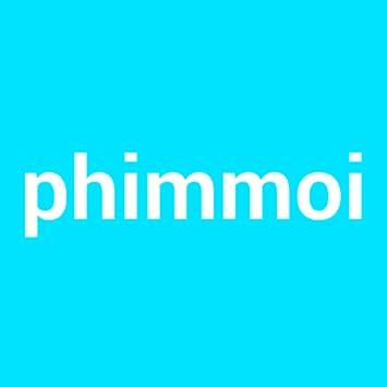 Phim Moi Phimmoi Net