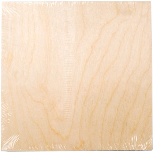 plaid-wood-canvas-panel-10-by-10-inch-12752