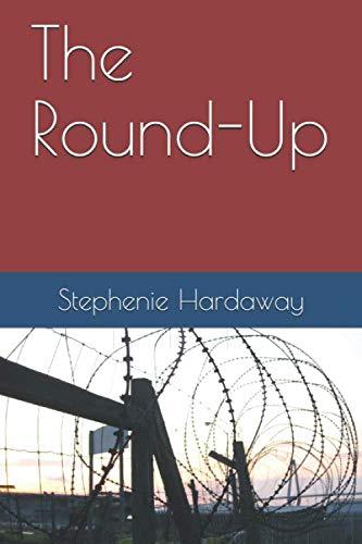 Round Conversion - The Round-Up