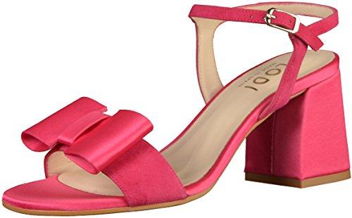 Lodi MARCUS 15818 Damen Sandalen/Fashion-Sandalen Pink