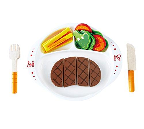 italian play food - 8