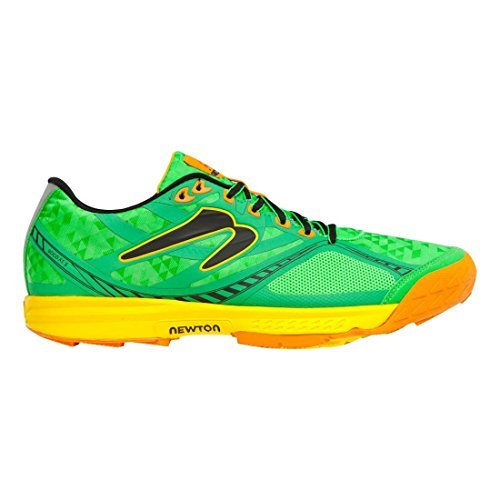 Newton-BOCO-All-Terrain-II-Running-Shoes-AW16-85-Green