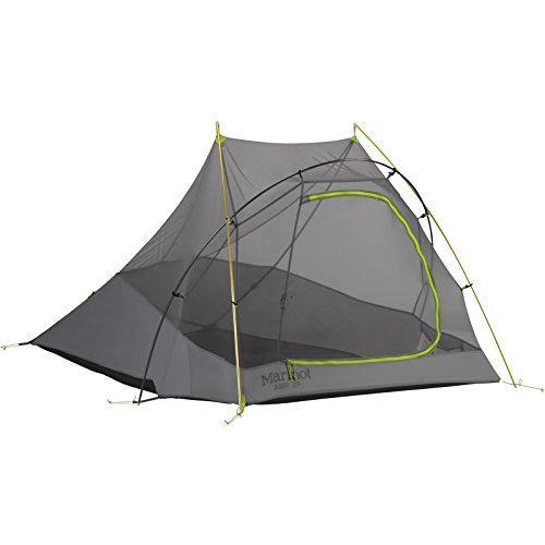 marmot-amp-2-person-tent