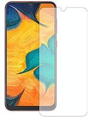 For Samsung A30 Nano gelatin Screen Protector