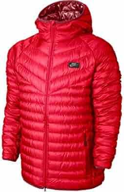 c59a7d9b43d Shopping Duke or NIKE - Down & Down Alternative - Jackets & Coats ...