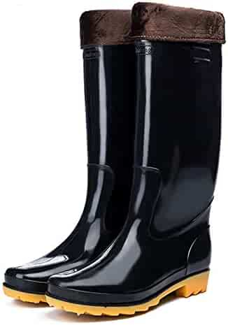 2f8ffa1e3d77c Shopping 7.5 or 6.5 - Knee-high - Boots - Shoes - Men - Clothing ...