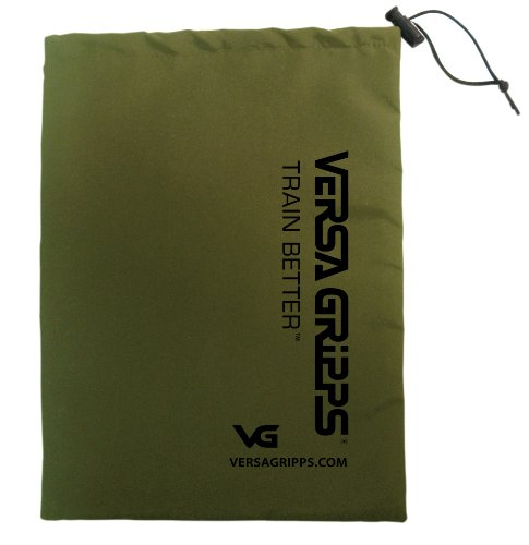 Versa Gripps Breathable StuffSAK INVESTMENT