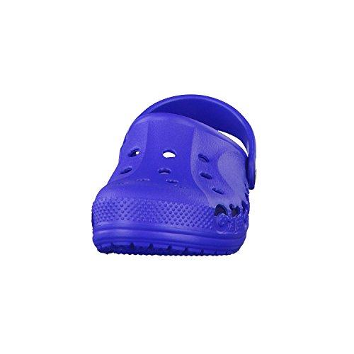 Sea Baya Zoccoli Crocs Per 430 Blue Bambini w0TPnAnxq6