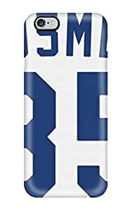 Maria Julia Pineiro's Shop Best kansas city royals MLB Sports & Colleges best iPhone 6 Plus cases 6916674K628977839