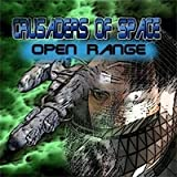 Crusaders of Space: Open Range [Download]