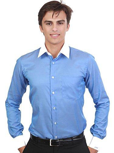 dress shirts wall street - 4